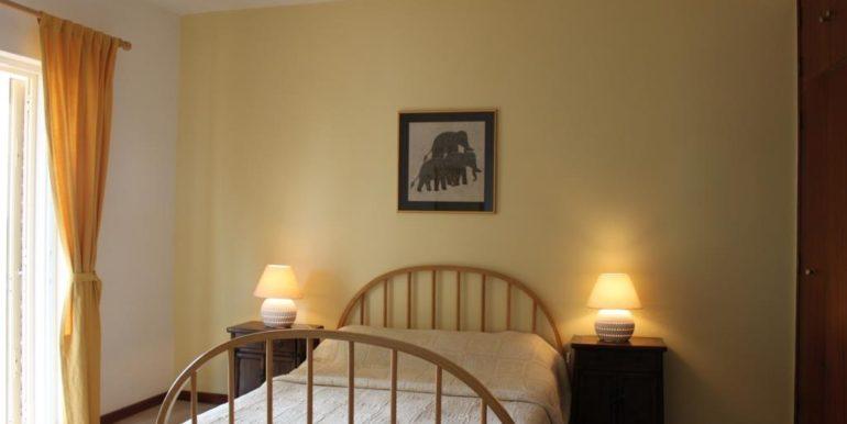 09 Bedroom