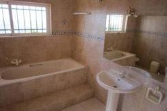 14 Bath