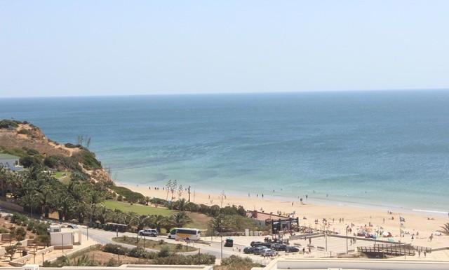 A1875 05 beach
