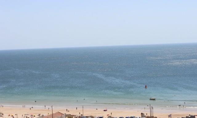 A1875 06 beach