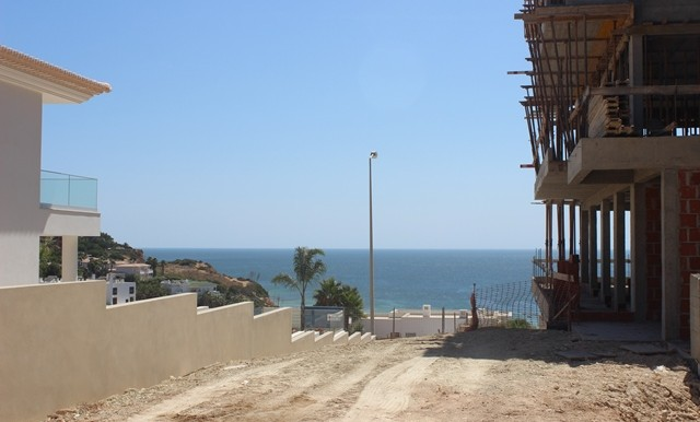 A1875 07 construction