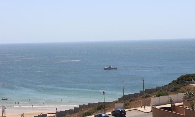 A1875 08 beach