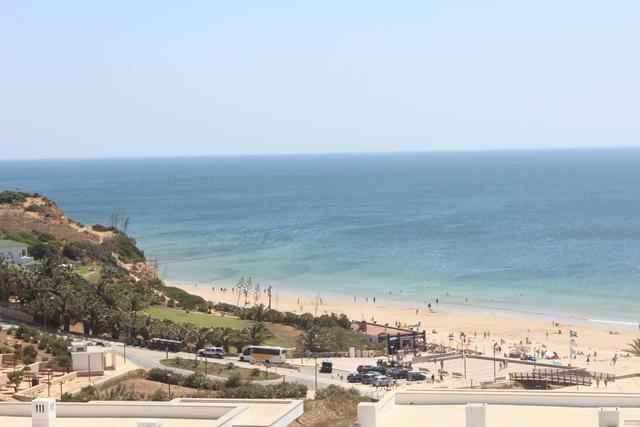 A2000 04 beach