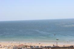A2000 05 beach