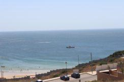 A2000 06 beach