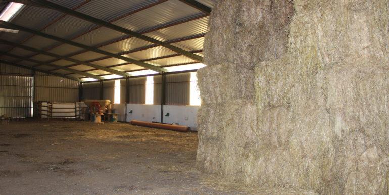 AGR1914 09 hay store