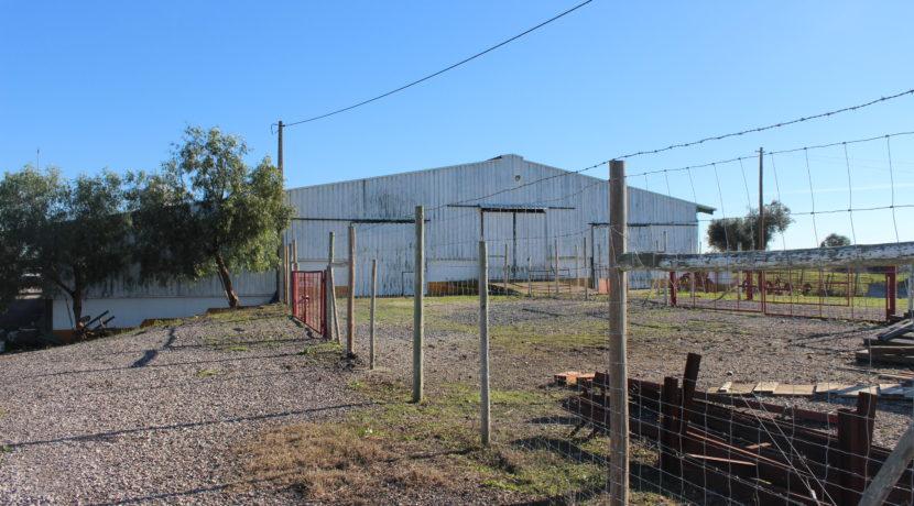 AGR1914 10 farm bldg