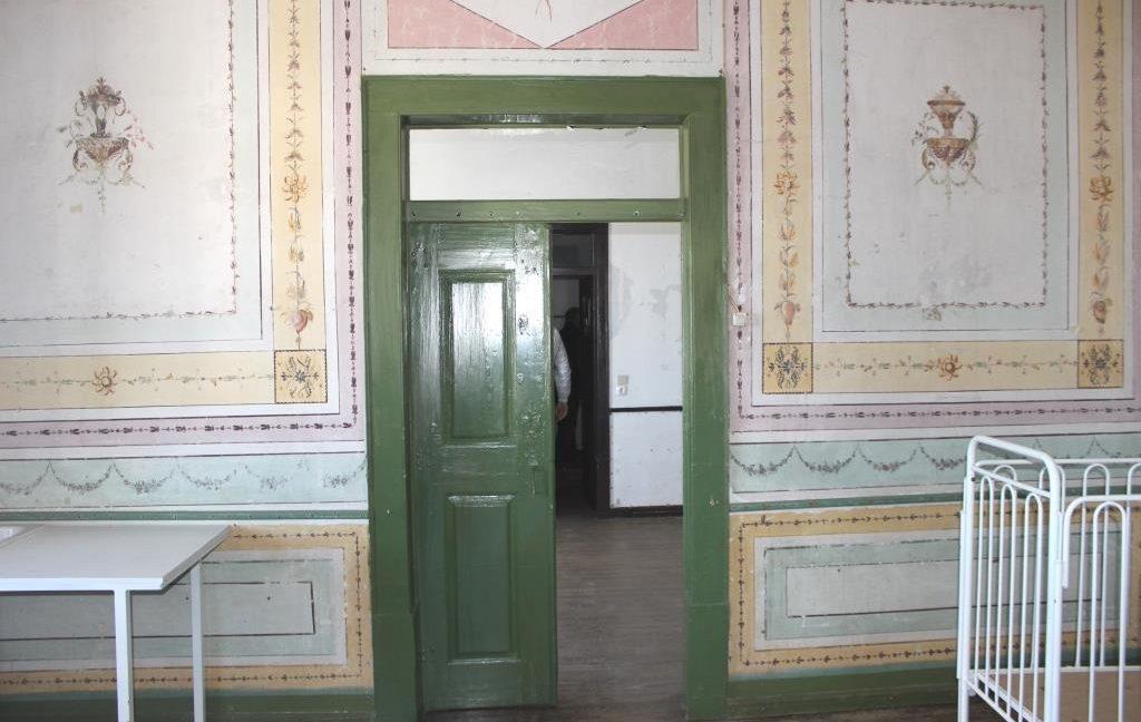 B1922 05 interior