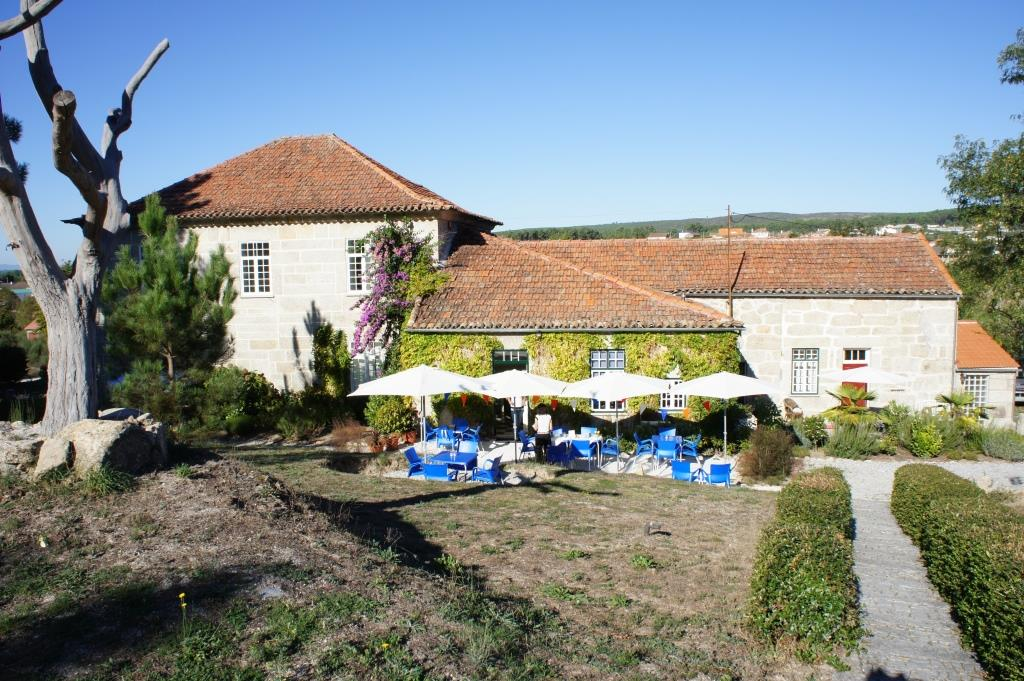 Large Quinta near Satão, 6 bedrooms, REDUCED