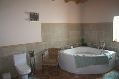 C1374 29 bath