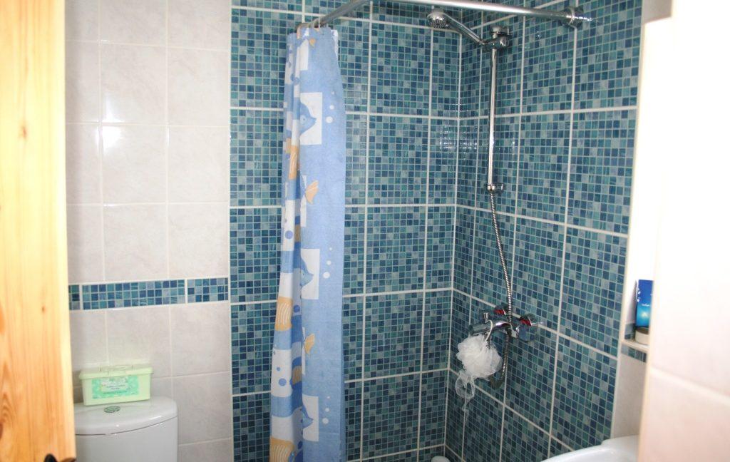 C1374 31 bath