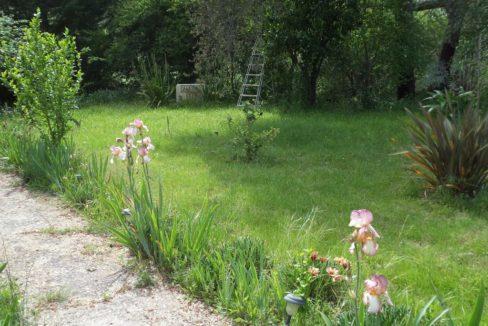 Casa Jardins (3)