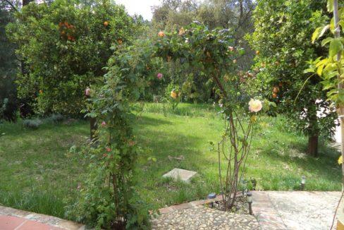 Casa Jardins (5)
