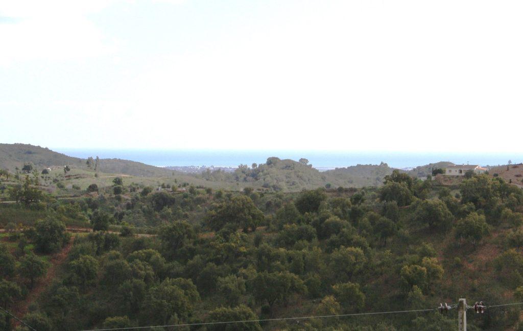 TR1206 04 sea view