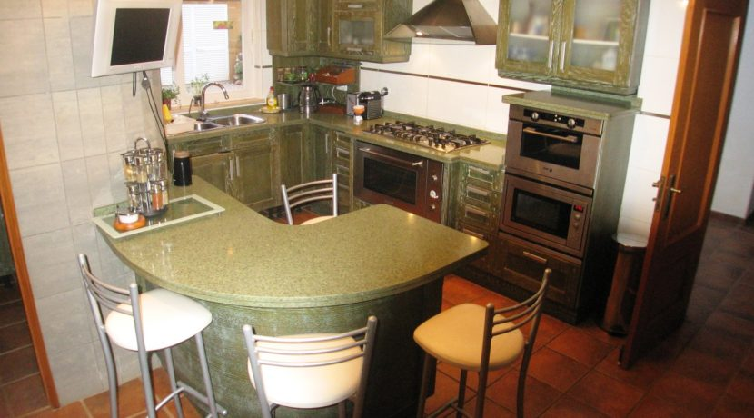 V1829 04 kitchen
