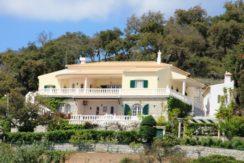 V1846 01 villa