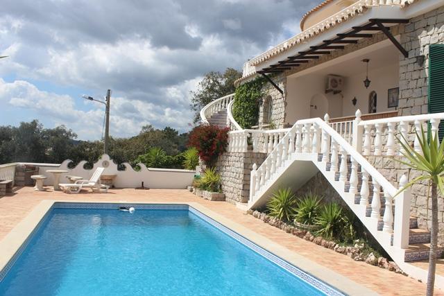 V1846 03 pool villa