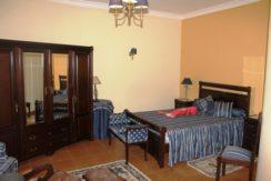 V1846 06 bed