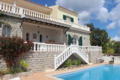 V1846 15 pool villa