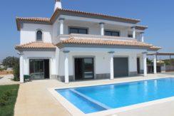 V1858 03 villa pool