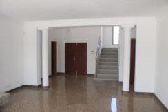 V1858 11 hall