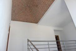 V1858 14 ceiling