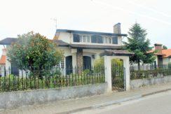 V1897 01 villa