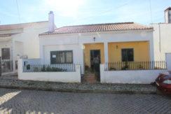 V1918 01 villa