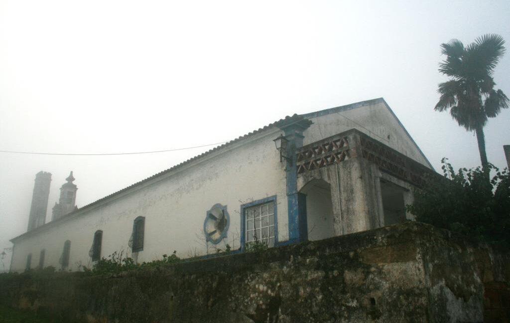 buildings 4