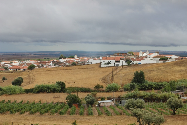 Tourist Developments Turismo de Habitação in Vila de Frades