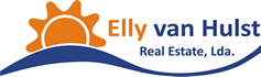 Elly van Hulst | Real Estate